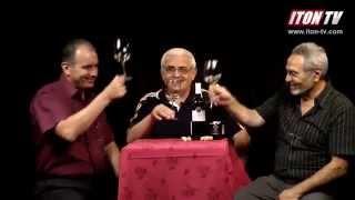 видео Что такое «Соков Андрей Фокич»? Значение слова, определение и толкование термина