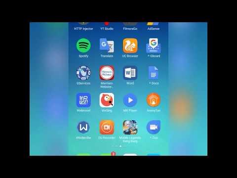 No load no Promo No GS no capping - PHcorner VPN v1 0 - YouTube