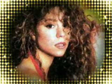 Mariah Carey - Someday (Radio Remix)