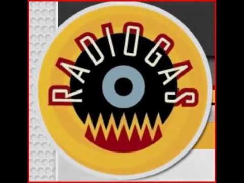 Radio Gas