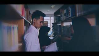 Setia Menanti - Vivi - D'rector Band (Music Video Cover)