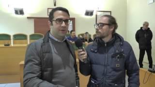 SMASCHERATA STRISCIA LA NOTIZIA, VIDEO INTEGRALE DI UN LORO SERVIZIO