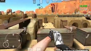 Стрелялки 2