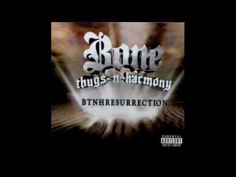 Bizzy Bone - 16. One Night Stand - BTNHResurrection