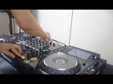 DJ Tigger - Minimal Short Mix 2016