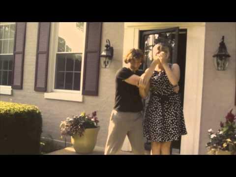 Cody and Jennine's Wedding Video