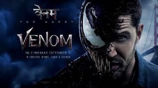Venom pelicula completa en español latino hd mega