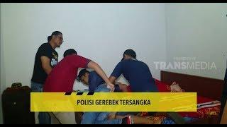 Download Penggerebekan Bandar Sabu   THE POLICE (03/12/18) Mp3 and Videos