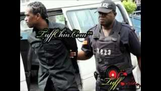 Busy Signal - Nah Guh Jail Again(Again).wmv