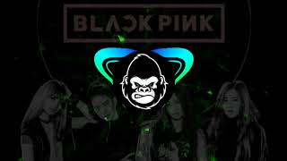 Download Black Pink - Whistle (JVCKRS Remix) Mp3