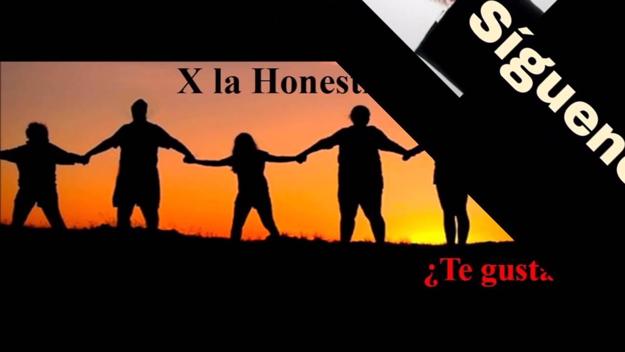 Pladesemapesga invitada al Congreso de los Diputados mediante la Plataforma x la Honestidad