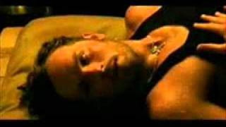 Kings of Leon - Sex on Fire (VOCALS ONLY).wmv