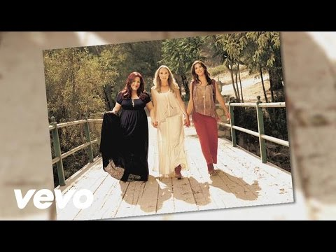 Wilson Phillips - The Making of Wilson Phillips - Dedicated
