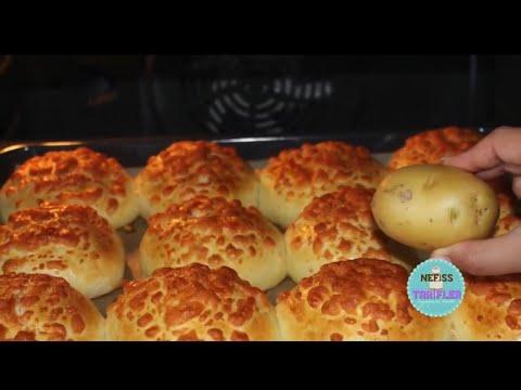 🔈vous-voulez-faire-des-petits-pain-super-moelleux-et-super-simple-?-alors-testez-cette-recette-‼️