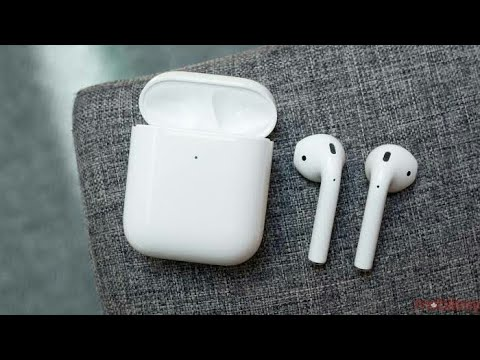 i9s-tws-airpods-unboxing,-review-+-full-dual-pairing-setup-|-best-airpod-clones-in-pakistan