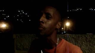 Omari Jingle - www.Reggae-Town.de