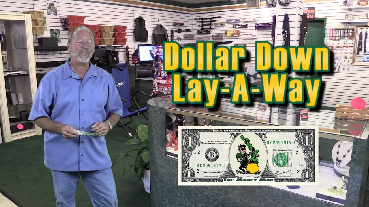 Payday loans in sa tx picture 8