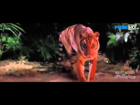 Mowgli, Cậu Bé Rừng Xanh Thuyết Minh