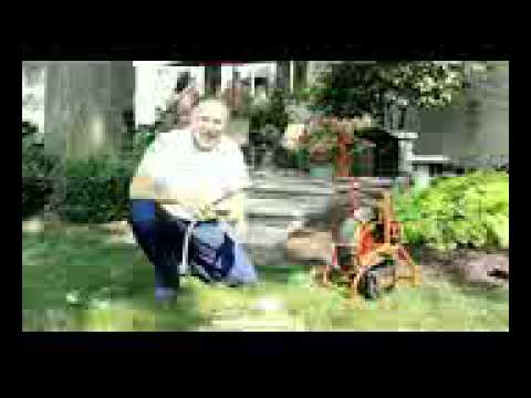 Sewer Camera Service Video for Sewer Repair in New Jersey 201-645-0888