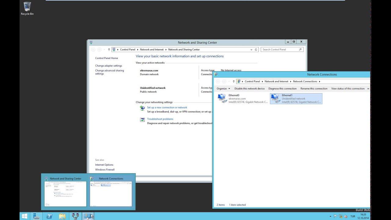 maxresdefault - Setup Sstp Vpn Server 2012 R2