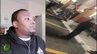Ivany Get Corn And In Serious C0nd!t!on ( 15 #Nov 2019 ) #Rawpacrawpa #Vlog