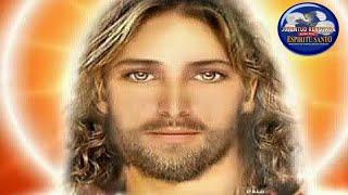 Cristo es el Señor