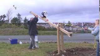метеостанция Davis 6162EU ремонт