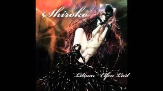 『Lilium』 歌ってみた【Shiroko】+mp3