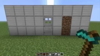 Новые механизмы в minecraft 1.5.2 : Дверь с ключом(КОТАНЫ , ПОДПИСЫВАЕМСЯ И СТАВИМ ЛАЙКИ , БОЛЬШЕ ЛАЙКОВ - БОЛЬШЕ ВИДЕО! Полезные..., 2013-05-15T12:54:10.000Z)