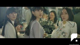 クラシエホームプロダクツ「肌美精マスク」TVCMソングにもなっている 「ナナナナナイロ」のMusic Video。 (非公式です。自分で編集しました。ごめんなさい  ) 作詞作曲 ...