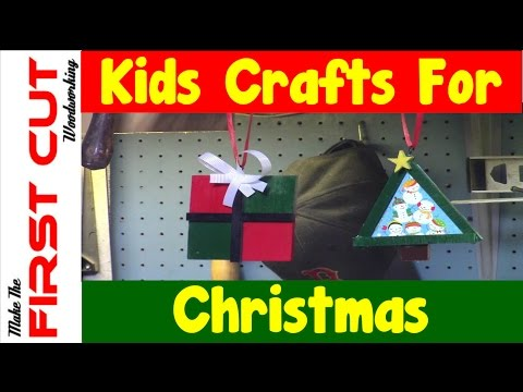 kids-crafts-for-christmas