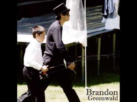 """""""Get Along"""" by Brandon Greenwald and Danny Padilla"""