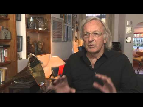 John Pilger gives his views on CIA torture report