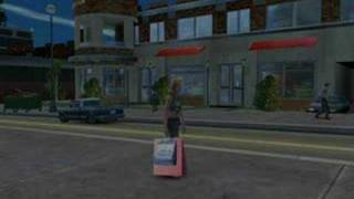 City Life 2008 Edition Trailer www.GamePlasma.com