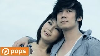Tựa Vào Vai Anh - Khánh Phương   [Official]