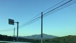 秋田県のコミュニティラジオ局にて現地の人も理解できない⁉   最高難易...