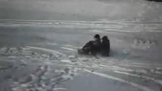 Покатушки) Капот от ВАЗ 2106+ трос+УАЗ)