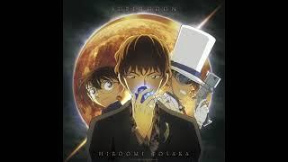 【カラオケ】HIROOMI TOSAKA/BLUE SAPPHIRE💎 (Instrumental)-Official