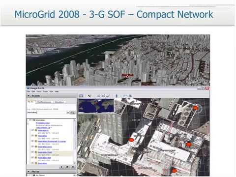 Distributed Energy Resources - Smart Grid Educational Webinar Series from June 18, 2012