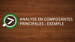 #11 Analyse en Composantes Principales : Exemple dans Excel avec XLSTAT