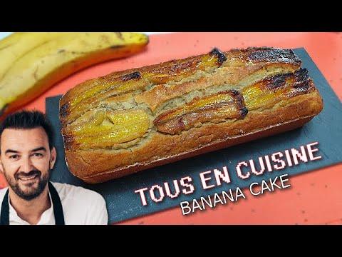 tous-en-cuisine-#77-:-je-teste-le-banana-cake-de-cyril-lignac-!