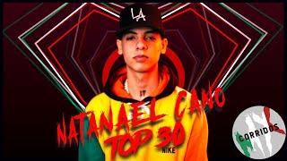 Corridos Mix 2020 | Natanael Cano Mix | Top 30 | Arriba, Amor Tumbado, Mi Nuevo Yo Pero No y mas