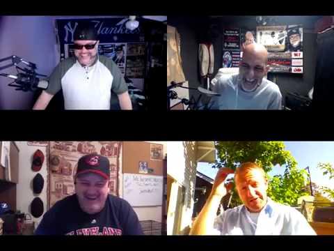 SportsWorldRadio 9-20-16