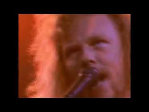 Metallica: Seattle '89 - Remixed (Full Concert)