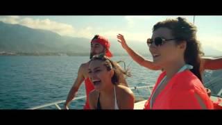 Мот   92 дня премьера клипа, 2016
