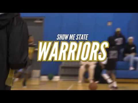 Premier Auto Outlet presents Show Me State Warriors