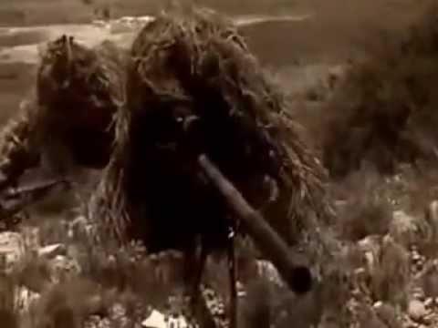 spanish-special-forces-goe-fgneoperaciones-especiales-españolas-goe-fgne