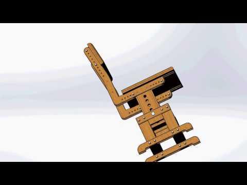 Стулья с обивкой Стулья для столовой IKEA
