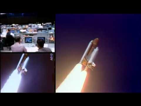 space shuttle columbia cockpit voice recorder - photo #10