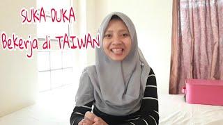 Download Video Suka Duka Menjadi TKI di Taiwan MP3 3GP MP4